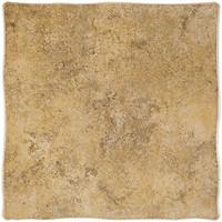 Фото Ceramika Gres плитка напольная Castilo Beige 33x33