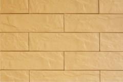 Фото Cerrad плитка фасадная Sandy Rustical 6.5x24.5
