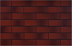 Фото Cerrad плитка фасадная Country Cherry 6.5x24.5