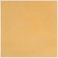 Фото Rako плитка напольная Remix оранжевая 33.3x33.3 (DAA3B606)