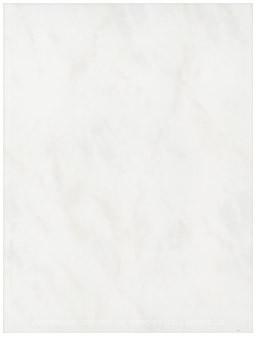 Фото Rako плитка настенная Marmo бело-матовая 19.8x24.8 (WATG6039)