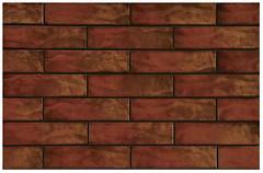 Фото Cerrad плитка фасадная USA Colorado 6.5x24.5