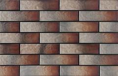 Фото Cerrad плитка фасадная USA Alaska 24.5x6.5 (19652)