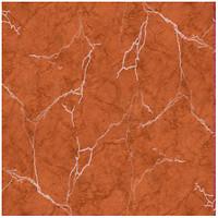 Фото Golden Tile плитка напольная Александрия темно-бежевая 30x30 (В11710)
