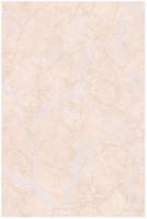 Фото Golden Tile плитка настенная Александрия светло-бежевая 20x30 (В11051)