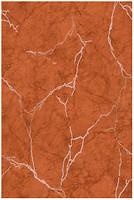 Фото Golden Tile плитка настенная Александрия темно-бежевая 20x30 (В11061)