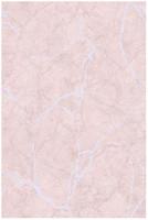 Фото Golden Tile плитка настенная Александрия светло-розовая 20x30 (В15051)