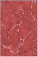 Фото Golden Tile плитка настенная Александрия темно-розовая 20x30 (В15061)