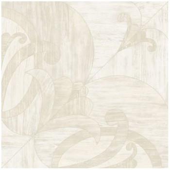 Фото Golden Tile плитка напольная Венеция светло-бежевая 40x40 (А31830)