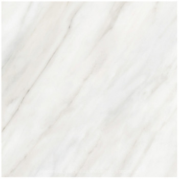 Фото Golden Tile плитка напольная Каррара белая 40x40 (Е50830)