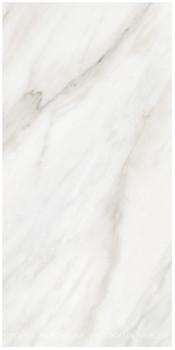 Фото Golden Tile плитка настенная Каррара белая 30x60 (Е50051)