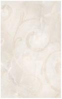 Фото Golden Tile декор Оникс бежевый 25x40 (И41301)