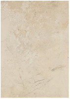 Фото Cristal Ceramica плитка настенная Partenon Crema 31.6x45