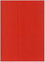 Фото БерезаКерамика плитка настенная Капри красная 25x35