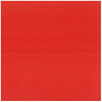 Фото БерезаКерамика плитка напольная Капри G красная 30x30