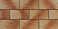 Фото Cerrad плитка фасадная Kamien Elewacyjny Cer 8 Mocca 14.8x30