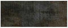 Фото Halcon плитка настенная Look Grafito 20x50