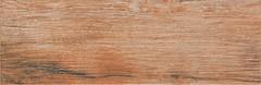 Фото Sadon плитка напольная Ecowood Brown 15x45 (S53692)