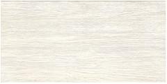 Фото Zeus Ceramica плитка напольная Mood Wood Silk Teak 30x60 (ZNXP0R)