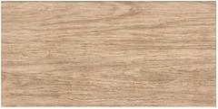 Фото Zeus Ceramica плитка Mood Wood Velvet Teak 30x60 (ZNXP6R)