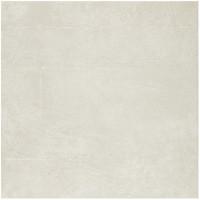 Фото Zeus Ceramica плитка напольная Cemento Bianco 45x45 (ZWXF1)