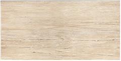 Фото Zeus Ceramica плитка напольная Mood Wood Gold Teak 30x60 (ZNXP1R)