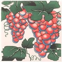 Фото Атем декор Streza Grape 10x10