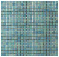 Фото Vivacer мозаика Перламутр R52 32.7x32.7