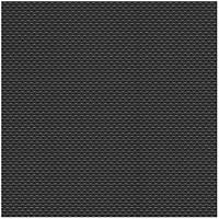 Фото Керамин плитка напольная Мирари 5П 40x40