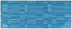 Фото Kale плитка настенная Pixel FON-9206 20x50