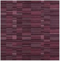Фото Kale плитка настенная Pixel D-4725 33x33