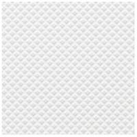 Фото Rako мозаика Color Two белая матовая 9.7x9.7 (GRS0K623)