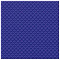 Фото Rako плитка напольная Color Two темно-синяя матовая 19.7x19.7 (GRS1K605)