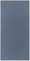 Фото Rako плитка настенная Vanity темно-синяя 19.8x39.8 (WATMB045)