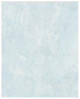 Фото Rako плитка настенная Neo голубая 20x25 (WATGY147)