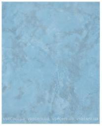 Фото Rako плитка настенная Neo синяя 20x25 (WATGY148)