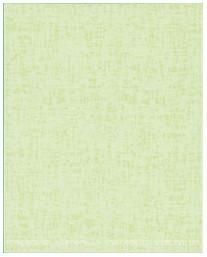 Фото Rako плитка настенная Stella зеленая 20x25 (WATGY355)