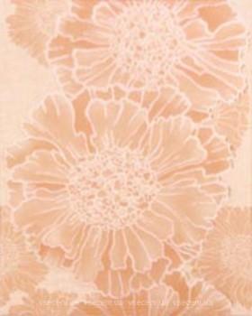 Фото Rako декор Stella кирпичный 20x25 (WITGY350)