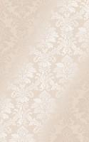 Golden Tile плитка настенная Дамаско бежевая 25x40 (Е61051)