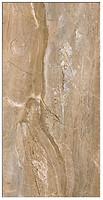 Фото APE плитка настенная Jordan Natural 25x50