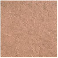 Фото Zeus Ceramica плитка Geo Terra 45x45 (CP8318181P)