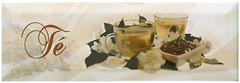 Фото Monopole Ceramica декор Dolce Vita Tea 10x30
