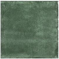 Фото Mainzu плитка настенная Estilantic Antic Verde 15x15