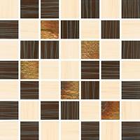 Фото Ceramika Konskie мозаика Marco Mosaic Beige 20x20