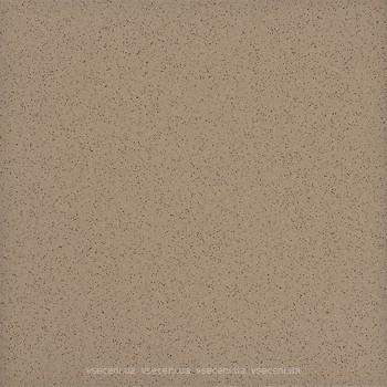 Фото Атем плитка напольная Соль-перец гладкий E0090 30x30 (06980)