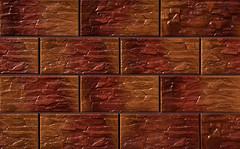 Фото Cerrad плитка фасадная Kamien Elewacyjny Cer 21 Koral 14.8x30