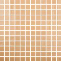 Фото Vidrepur мозаика Colors 101 31.5x31.5