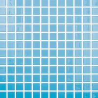 Фото Vidrepur мозаика Colors 102 31.5x31.5