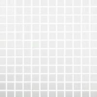 Фото Vidrepur мозаика Colors 103 31.5x31.5