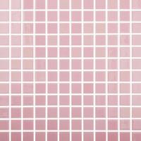 Фото Vidrepur мозаика Colors 105 31.5x31.5
